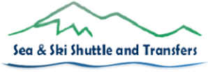 Cruiseship transfers to and from our Holiday Inn Express & Suites in Richmond, BC